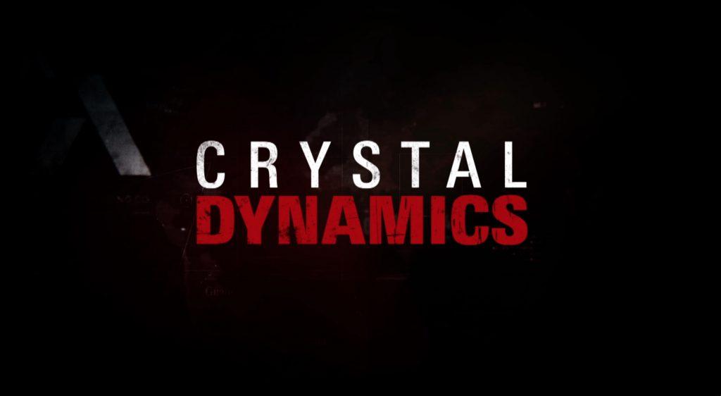 pokemon crystal prima guide pdf