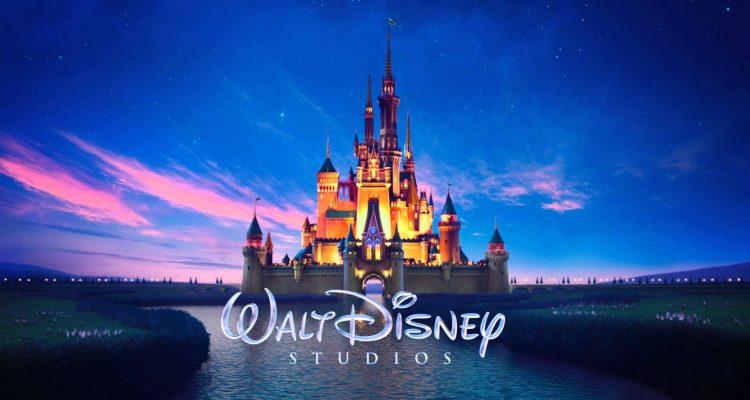 Tutti I Film Disney In Uscita Nel 2018 Vigamus Magazine Il
