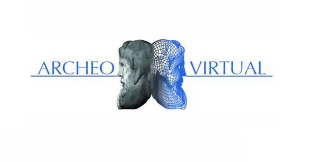 """ArcheoVirtual 2018, """"Archeologia e digitale: lo stato dell'arte"""""""