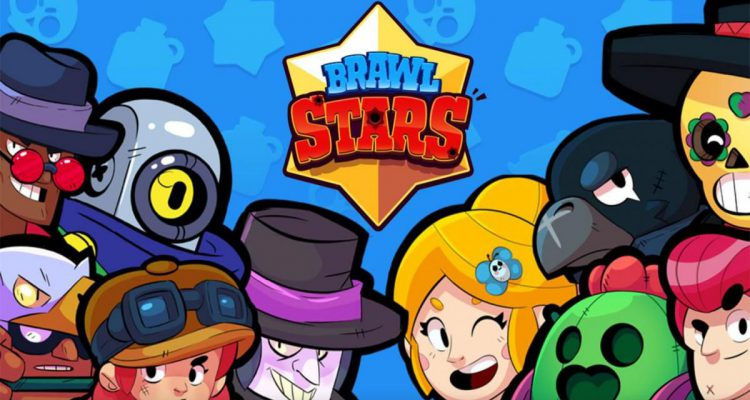 Brawl Stars Guida Ai Migliori Personaggi Per Principianti Vigamus